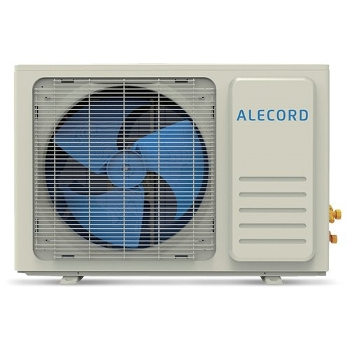 Сплит-система ALECORD AL-7