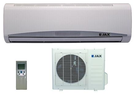 Сплит-система JAX ACK-07HE