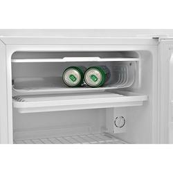холодильник в кулешовке