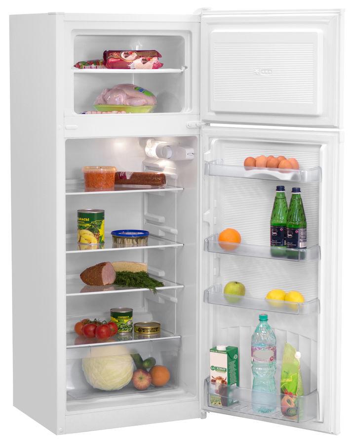 Холодильник NORD NRT 141-032