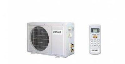 Сплит-система OMAKS OM12 HGLX